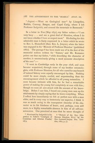 Image of Darwin-F1452.1-1887-v1-186