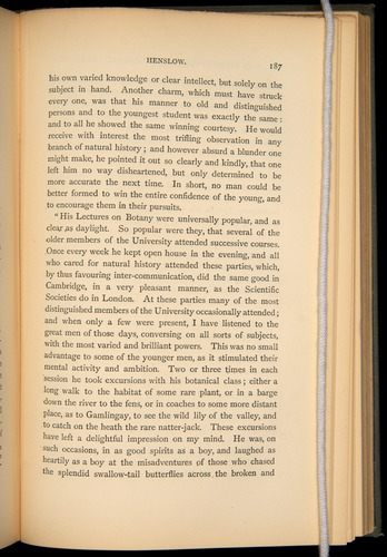 Image of Darwin-F1452.1-1887-v1-187