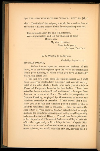 Image of Darwin-F1452.1-1887-v1-192