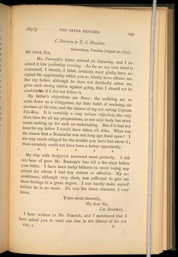 Image of Darwin-F1452.1-1887-v1-195