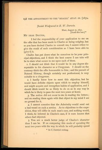 Image of Darwin-F1452.1-1887-v1-198