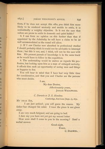 Image of Darwin-F1452.1-1887-v1-199
