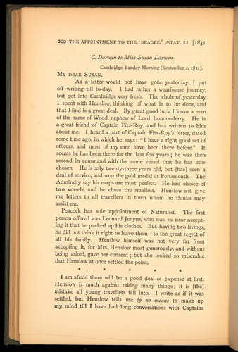 Image of Darwin-F1452.1-1887-v1-200