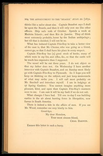 Image of Darwin-F1452.1-1887-v1-204