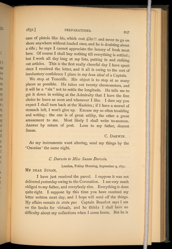 Image of Darwin-F1452.1-1887-v1-207