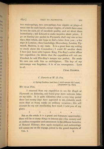 Image of Darwin-F1452.1-1887-v1-211