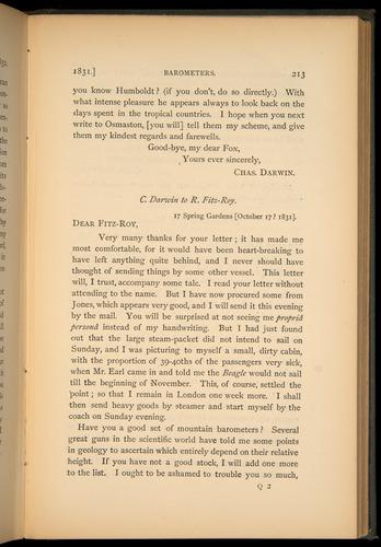Image of Darwin-F1452.1-1887-v1-213