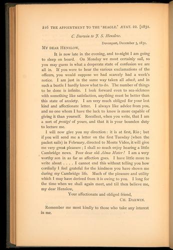 Image of Darwin-F1452.1-1887-v1-216