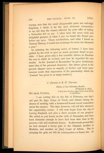 Image of Darwin-F1452.1-1887-v1-226