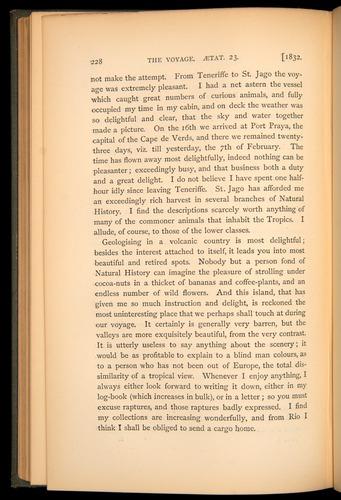 Image of Darwin-F1452.1-1887-v1-228