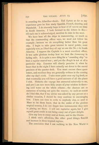 Image of Darwin-F1452.1-1887-v1-232