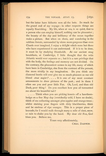 Image of Darwin-F1452.1-1887-v1-234