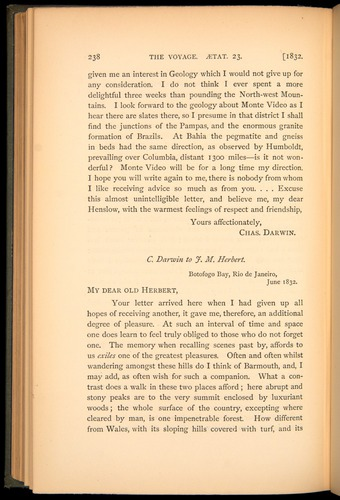 Image of Darwin-F1452.1-1887-v1-238