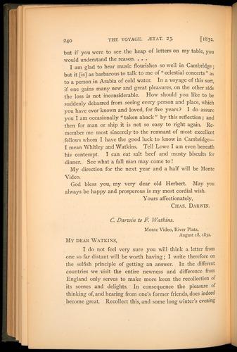Image of Darwin-F1452.1-1887-v1-240
