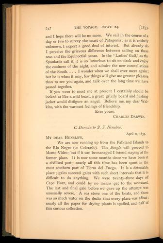 Image of Darwin-F1452.1-1887-v1-242