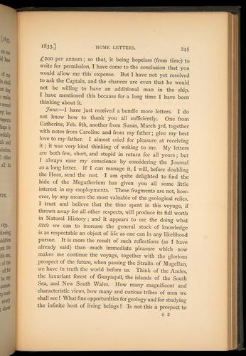 Image of Darwin-F1452.1-1887-v1-245