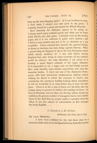 Image of Darwin-F1452.1-1887-v1-246