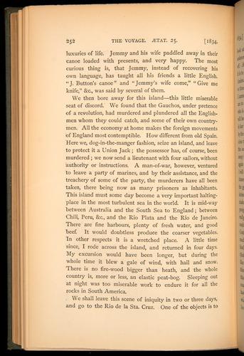 Image of Darwin-F1452.1-1887-v1-252