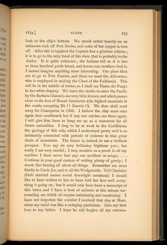 Image of Darwin-F1452.1-1887-v1-253