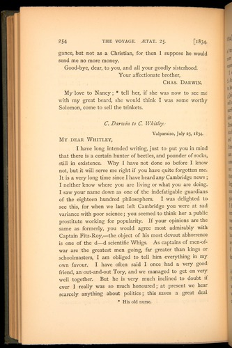 Image of Darwin-F1452.1-1887-v1-254