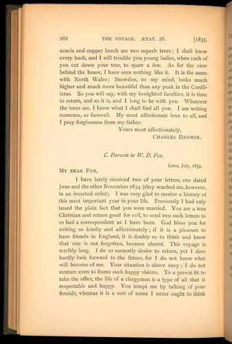 Image of Darwin-F1452.1-1887-v1-262