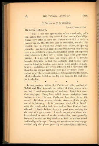 Image of Darwin-F1452.1-1887-v1-264