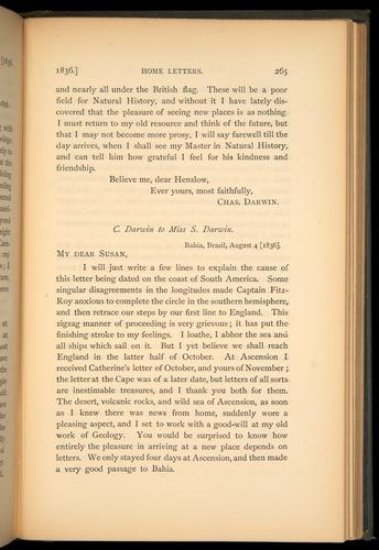 Image of Darwin-F1452.1-1887-v1-265