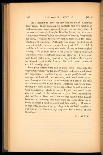 Image of Darwin-F1452.1-1887-v1-266