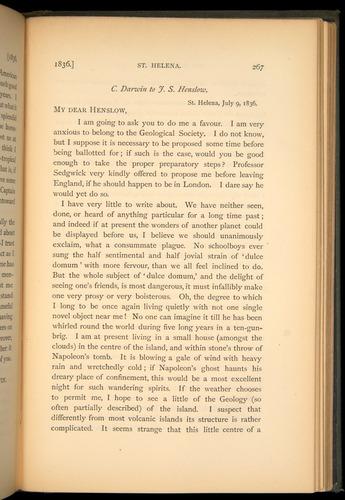 Image of Darwin-F1452.1-1887-v1-267