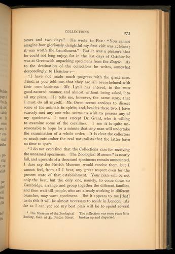 Image of Darwin-F1452.1-1887-v1-273