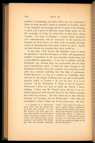 Image of Darwin-F1452.1-1887-v1-274