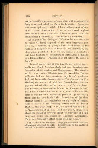 Image of Darwin-F1452.1-1887-v1-276
