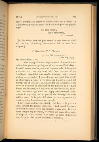 Image of Darwin-F1452.1-1887-v1-283