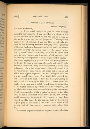 Image of Darwin-F1452.1-1887-v1-285