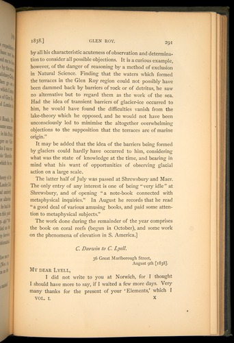 Image of Darwin-F1452.1-1887-v1-291