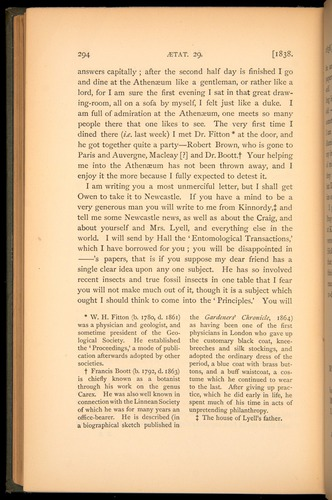 Image of Darwin-F1452.1-1887-v1-294