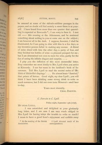 Image of Darwin-F1452.1-1887-v1-295