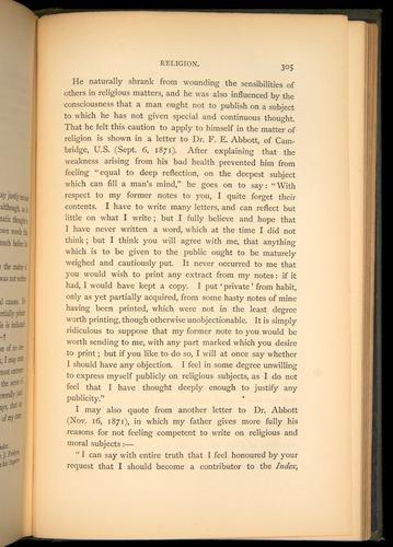 Image of Darwin-F1452.1-1887-v1-305