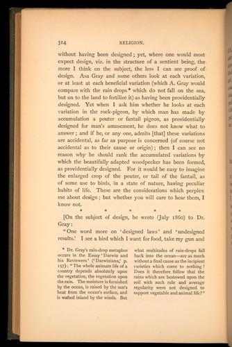 Image of Darwin-F1452.1-1887-v1-314