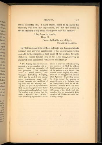 Image of Darwin-F1452.1-1887-v1-317
