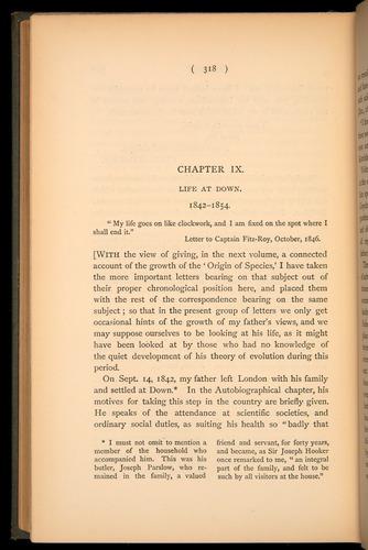 Image of Darwin-F1452.1-1887-v1-318