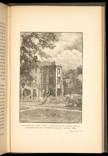 Image of Darwin-F1452.1-1887-v1-320-p01r