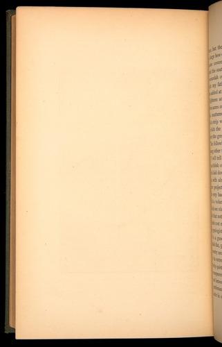 Image of Darwin-F1452.1-1887-v1-320-p01v