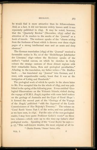 Image of Darwin-F1452.1-1887-v1-323