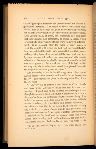 Image of Darwin-F1452.1-1887-v1-324