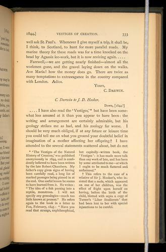 Image of Darwin-F1452.1-1887-v1-333