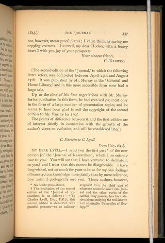 Image of Darwin-F1452.1-1887-v1-337