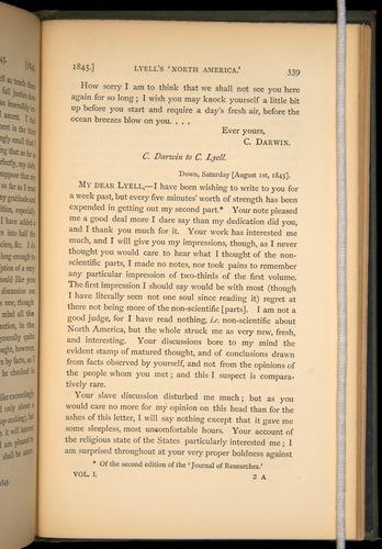 Image of Darwin-F1452.1-1887-v1-339