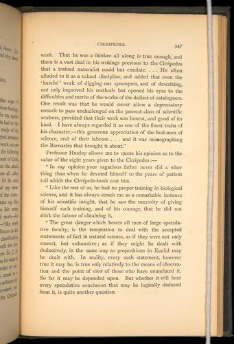 Image of Darwin-F1452.1-1887-v1-347