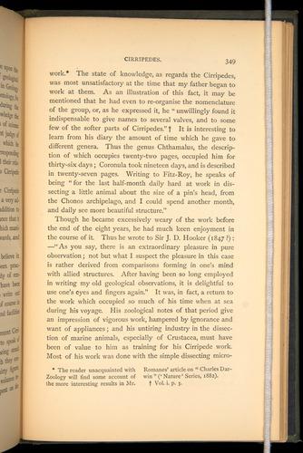 Image of Darwin-F1452.1-1887-v1-349